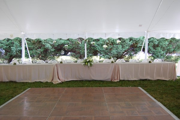 photo 24 of Tents 4 Rent, inc & PHOTOBOOTH Rentals