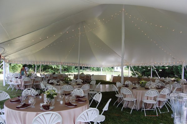 photo 26 of Tents 4 Rent, inc & PHOTOBOOTH Rentals
