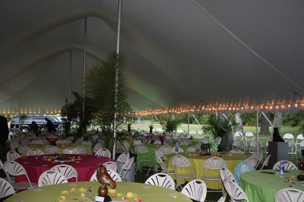 photo 78 of Tents 4 Rent, inc & PHOTOBOOTH Rentals