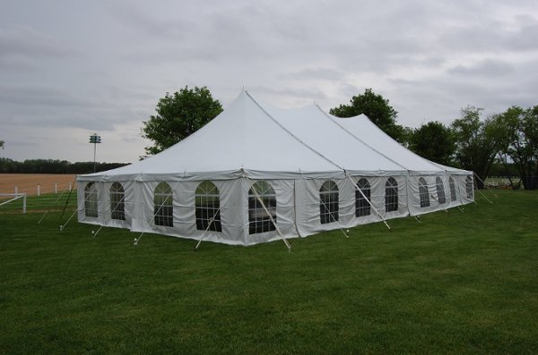 photo 88 of Tents 4 Rent, inc & PHOTOBOOTH Rentals