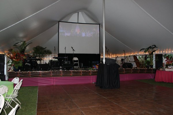 photo 80 of Tents 4 Rent, inc & PHOTOBOOTH Rentals