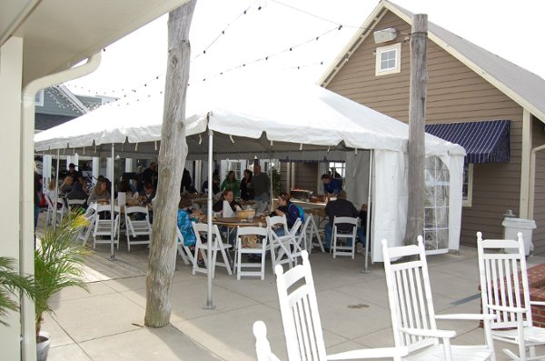 photo 87 of Tents 4 Rent, inc & PHOTOBOOTH Rentals