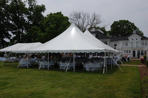 photo 84 of Tents 4 Rent, inc & PHOTOBOOTH Rentals