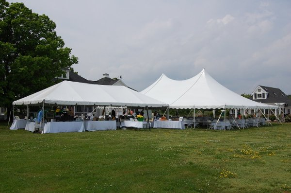 photo 83 of Tents 4 Rent, inc & PHOTOBOOTH Rentals