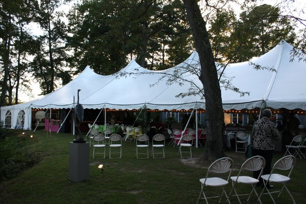 photo 45 of Tents 4 Rent, inc & PHOTOBOOTH Rentals