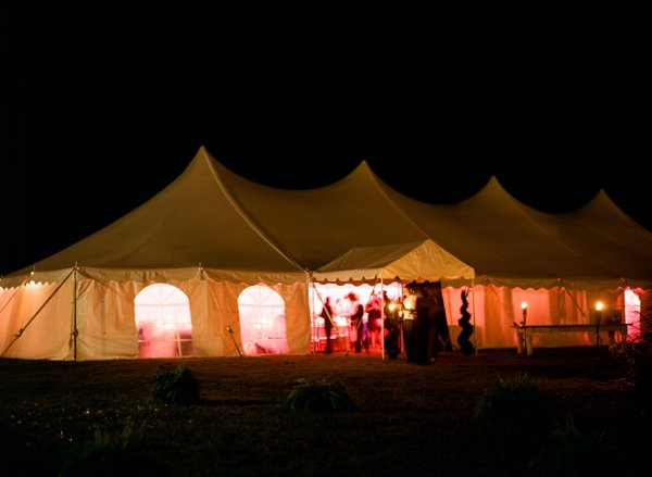 photo 47 of Tents 4 Rent, inc & PHOTOBOOTH Rentals