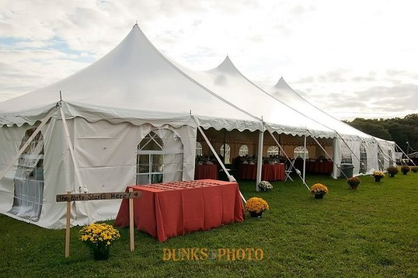 photo 48 of Tents 4 Rent, inc & PHOTOBOOTH Rentals