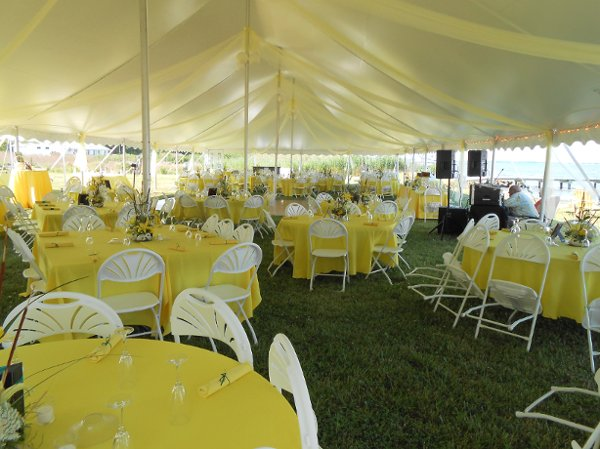 photo 50 of Tents 4 Rent, inc & PHOTOBOOTH Rentals