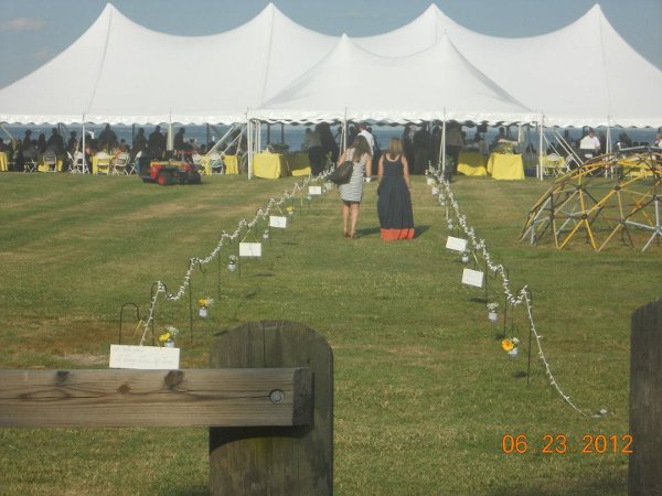 photo 52 of Tents 4 Rent, inc & PHOTOBOOTH Rentals