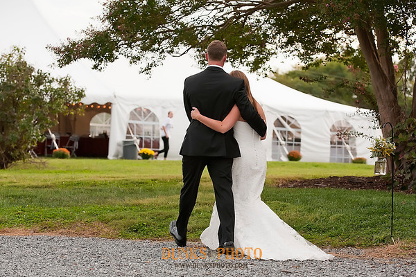 photo 55 of Tents 4 Rent, inc & PHOTOBOOTH Rentals