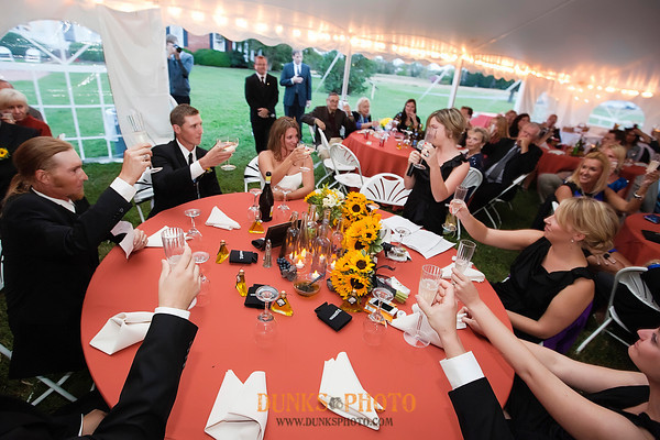 photo 58 of Tents 4 Rent, inc & PHOTOBOOTH Rentals