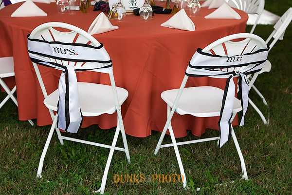 photo 66 of Tents 4 Rent, inc & PHOTOBOOTH Rentals