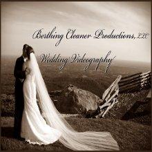 220x220 1336508317504 weddingwireimage