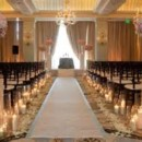 130x130 sq 1427827339106 ceremony decor