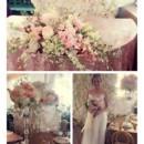 130x130 sq 1427829086483 flowers