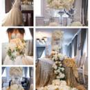 130x130 sq 1427829091540 florals