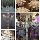 130x130 sq 1427829594945 crystal candelabras