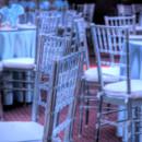 130x130 sq 1428014239488 acrylic chivari chair