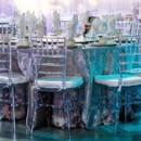 130x130 sq 1429042247939 ice chivari chairs