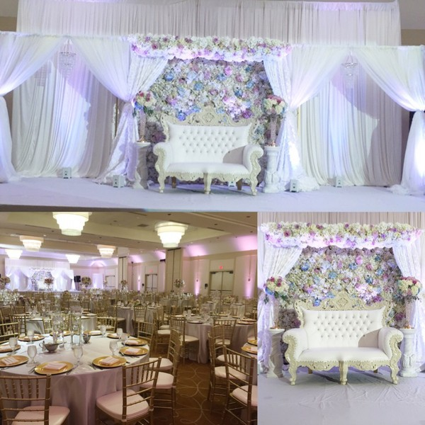 flowers events tampa orlando all of florida fl wedding florist