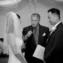 130x130_sq_1354648024664-blackwhitewedding