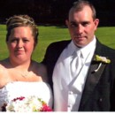 130x130 sq 1369254292602 mindy  daniels wedding  vance cousins 001