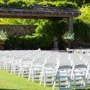 130x130_sq_1355866207115-ceremony2