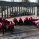 130x130 sq 1415314290109 pink heels