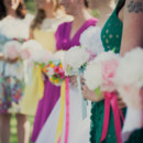 130x130 sq 1416796687098 bridesmaids