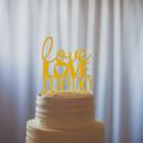 130x130 sq 1416796693044 cake topper