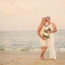 130x130 sq 1420418194284 jen michele s wedding jen michelle ocean