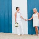 130x130 sq 1420418213715 jen michele s wedding jen michelle