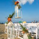 130x130 sq 1420418394236 jen michele s wedding the details lanterns