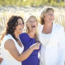 130x130 sq 1427735202635 dianna liz s wedding family friends 0041 1