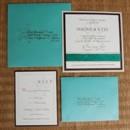 130x130 sq 1428177627657 google images   beach invitations
