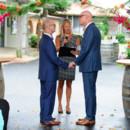 130x130 sq 1453413585133 br ceremony