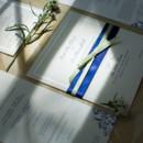 130x130 sq 1453415585597 elevee events crane wedding invitations