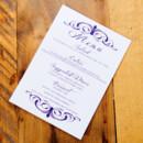 130x130 sq 1453415943794 br menu card