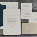 130x130 sq 1453415993171 wedding invitations
