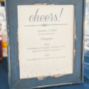 130x130 sq 1453416021146 signature cocktail menu frames