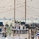 130x130 sq 1453482058833 nautical sail cloth tented wedding