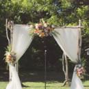 130x130 sq 1453482293093 romantic wedding at john james audubon 20