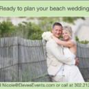 130x130 sq 1457987727773 wedding wire photo