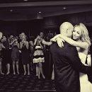 130x130 sq 1333571400259 wedding302