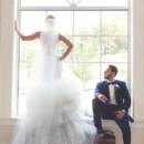 130x130 sq 1451321680229 aria wedding ct 00111