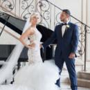 130x130 sq 1451321908701 an aria wedding ct 0008