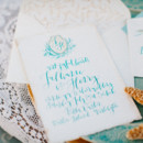 130x130 sq 1445374532770 bohemian beach styled elopement 0142