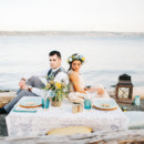 130x130 sq 1445374591712 bohemian beach styled elopement 0148