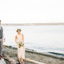 130x130 sq 1445374620504 bohemian beach styled elopement 0160