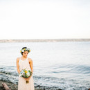 130x130 sq 1445374643237 bohemian beach styled elopement 0164
